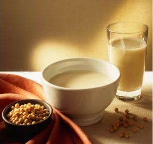 Cách sử dụng bột ngũ cốc giúp tăng cân hiệu quả