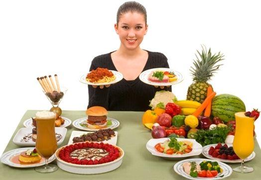 Uống thuốc tăng cân có hại cho sức khỏe không?