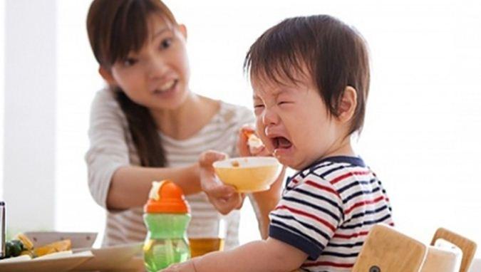 Làm thế nào để tăng cân an toàn cho trẻ em 5 tuổi
