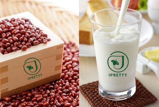 Trị nám hiệu quả bằng bột đậu đỏ và sữa tươi