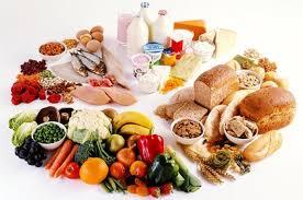 Chế độ dinh dưỡng cho người gầy muốn tăng cân an toàn